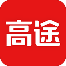 高途课堂官方版v3.4.0 最新版