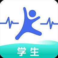 瑞儿美健康App最新版v1.0.0 安卓版