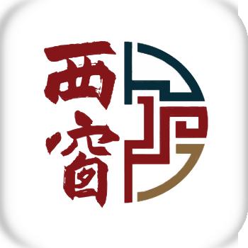 西窗App官方版v5.4.10 最新版v5.4.10 最新版