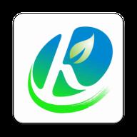 开化好地方App最新版v1.1.1 最新版