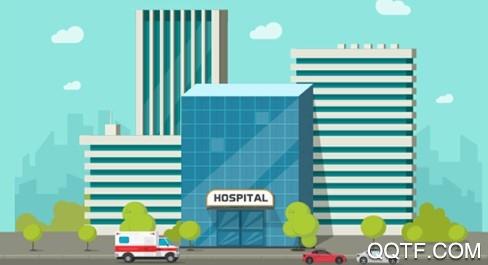 点点医院最新ios版