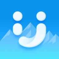 健康新疆客户端v3.2.2 安卓版