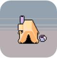 流浪的外星人Alien Squater手游最新版v1.0.7 官方版