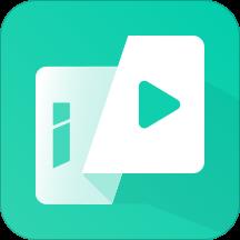 笔声互动直播课堂最新版v3.5.0309.0 官方版
