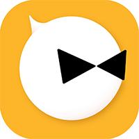 超级大咖手机版v1.0.0 安卓版