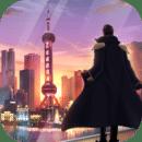 女神盟约大蓝游戏v1.0.1 最新版v1.0.1 最新版