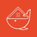小鲸找房安卓版Appv1.04 手机版