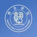 精塾学院安卓版v1.1.1 最新版