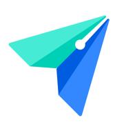 飞书ios官方版v3.18.8 苹果版