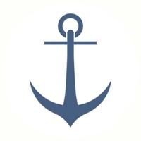 海军战棋最新ios版v0.1 iPhone版