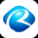侨乡容县客户端v1.0.0 安卓版
