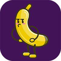 香蕉公社Appv3.8.0.308008 安卓版