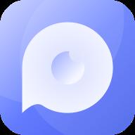 红旗e社区手机版v1.0.1 安卓版