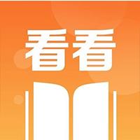唐僧看看赚钱appv1.0.3 安卓版