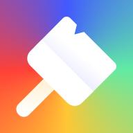 秀美主题手机版v3.1.1 安卓版