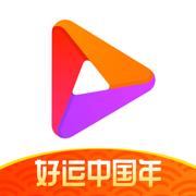 好看视频iphone版v5.12.5 最新版