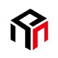 星际挖矿Appv3.0.1 安卓版