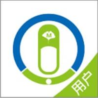 享药健康客户端v1.4.1 安卓版