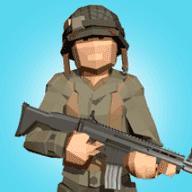军队经营大师手游安卓版v0.1.0 安卓版