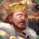 列王的纷争西部大陆官方版v2.94.0 安卓版