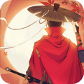 少年江湖志破解版v1.0.26 最新版