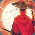 少年江湖志满v版v1.0.26 福利版