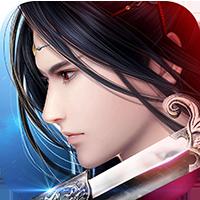 王者光辉华为版v1.0.9.86 安卓版