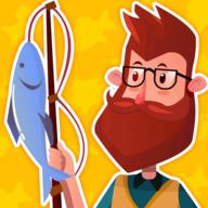 渔场大赢家最新版v0.0.5 安卓版