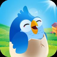 合成分红鸟手赚App最新版v1.0 官方版