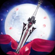 剑尊剑荡武林官方版v1.0.1503 安卓版