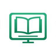 约读网校客户端Appv3.5 安卓版