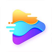 快特效手机版v1.0 最新版