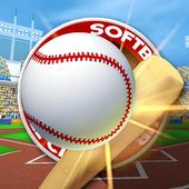 垒球俱乐部手游无限金币钻石破解版v1.1.8 最新版