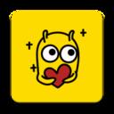 考研全辅导App最新版v3.10.2 官方版