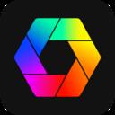 魔法P图App手机版v1.3.5 安卓版