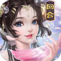 蜂之恋BT版v1.6 最新版