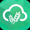 陕西智慧农业气象Appv1.5 最新版