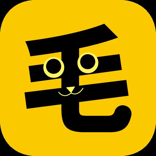 七毛免费小说App最新版v1.1.8 最新版