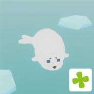 海豹生活最新版v0.1 安卓版