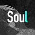 Soul官方版v3.33.1 安卓版