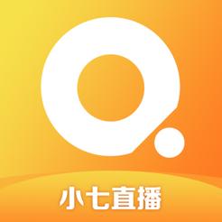 小七直播平台安卓版v1.0.6 最新版