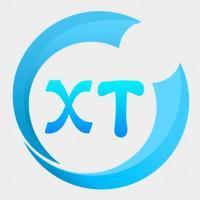 西塔币XTCAppv1.0.0 赚钱版