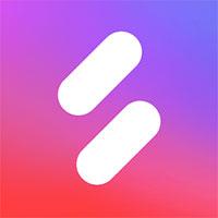 网易云音乐音街v1.1.0 苹果版