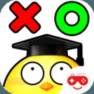 抖音脑洞吃鸡手游最新版v1.0.1 官方版