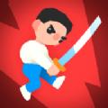 浪人杀手游最新版v1.0.1 官方版