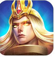 历代英雄Heroes of Ages手游最新版v1.1.6.0 安卓版