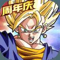 龙珠觉醒九游版v2.1.0 uc版