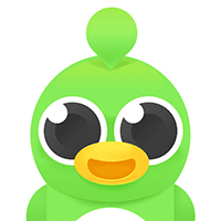 英语趣启蒙手机版v1.0.0 安卓版