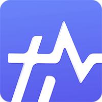 慧生健康手机版v1.1.0