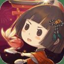 昭和盛夏祭典故事无限金币破解版v1.00 安卓版